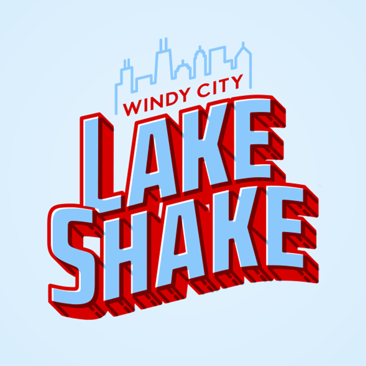 LakeShake_Button_740x740