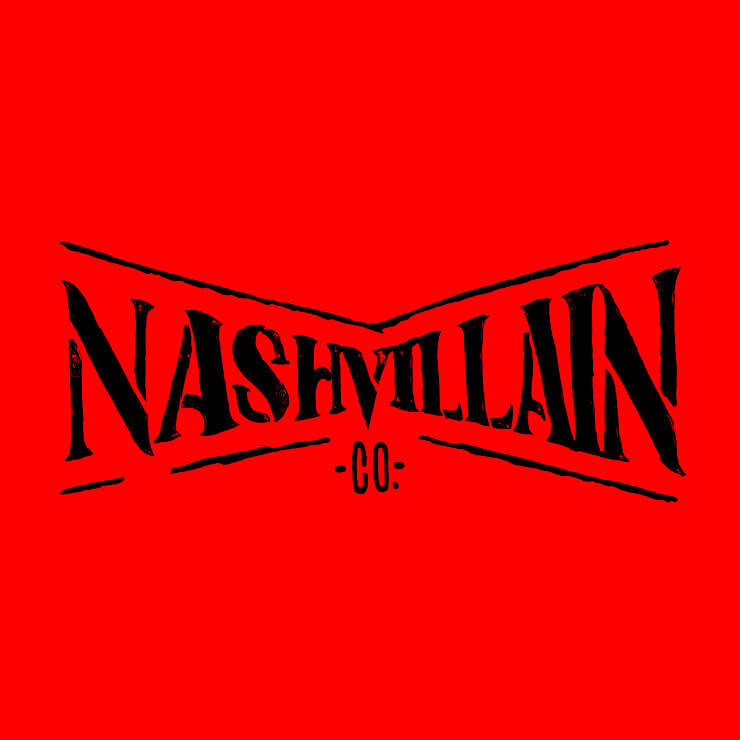 Nashvillain_Button_740x740